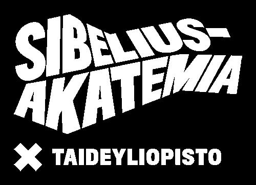 Sibelius-Akatemia_logo_nega