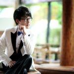 12 KIM Jun Ho