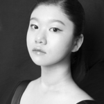 23 PARK Hyo-Eun