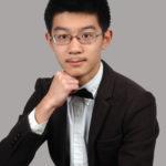 37 ZANG Xiaolu * perunut osallistumisensa *